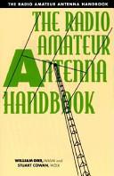 The Radio Amateur Antenna Handbook