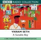A Suitable Boy Bbc Radio 4 Full-Cast Dramatisation