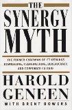 The Synergy Myth
