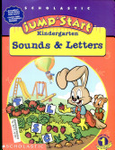 Sounds and letters