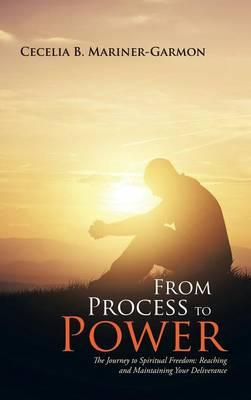 From Process to Power