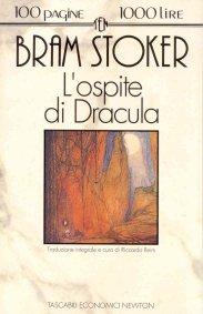 L'ospite di Dracula