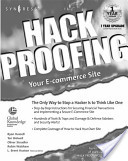 Hack Proofing Your E...