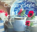 Short cuts to country style