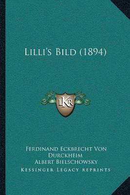 Lilliacentsa -A Centss Bild (1894)