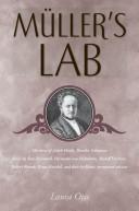Muller's Lab