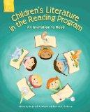 Children's Literature in the Reading Program