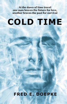 Cold Time