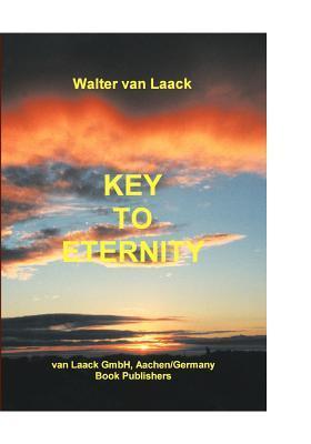 Key to Eternity