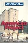 American Project
