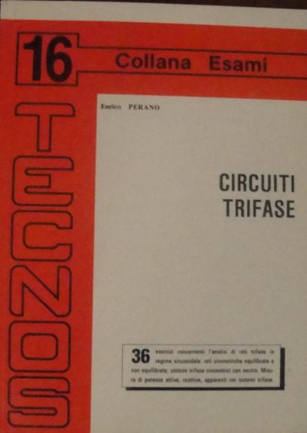 Circuiti trifase