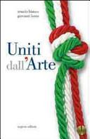 Uniti dall'arte