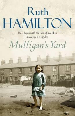 Mulligan's Yard