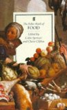 The Faber Book of Food