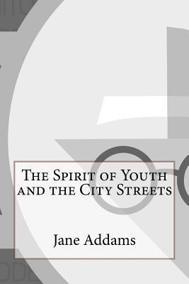 The Spirit of Youth ...