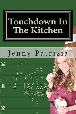Touchdown in the Kitchen