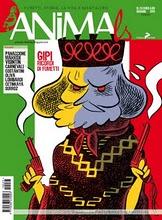 Animals n. 23