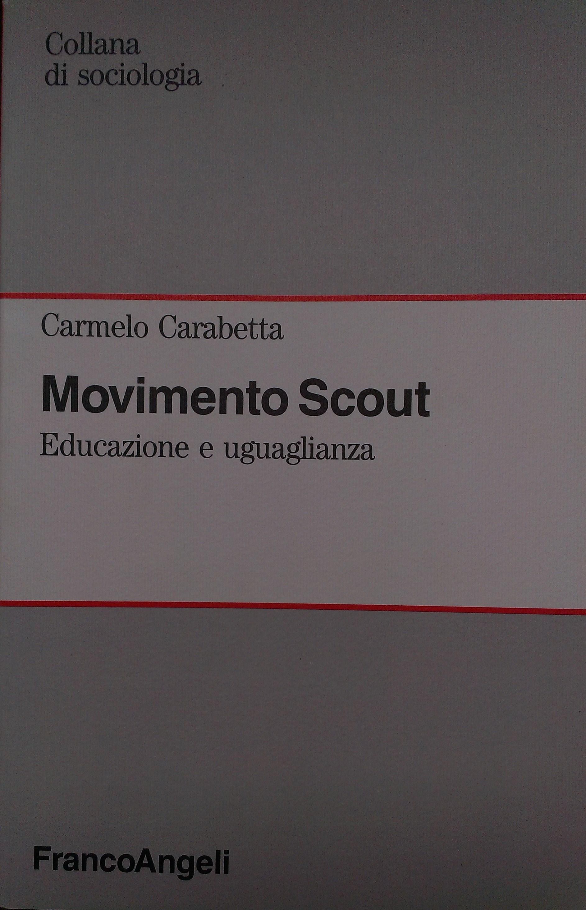 Movimento Scout