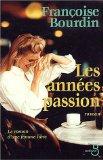 Les années passion