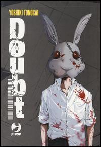 Doubt box vol. 1-4. ...