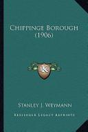 Chippinge Borough