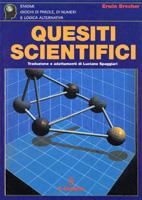 Quesiti scientifici