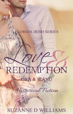 Love & Redemption
