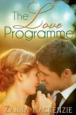 The Love Programme