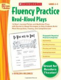Fluency Practice Read-aloud Plays
