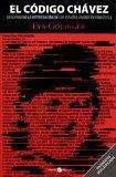 El Código Chávez