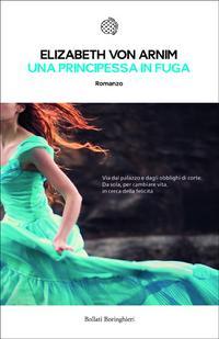 Una principessa in f...