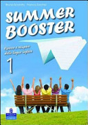 Summer booster. Per le Scuole superiori