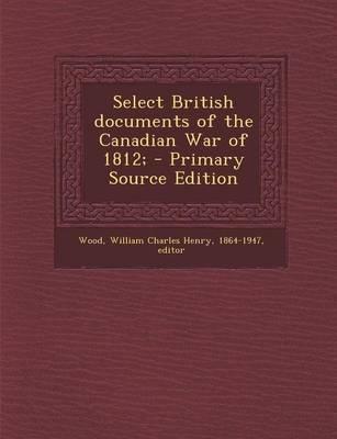 Select British Docum...