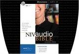NIV Audio Bible Voic...