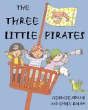 The Three Little Pir...