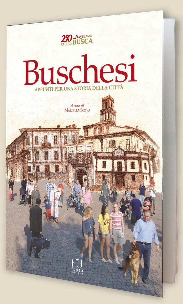 Buschesi