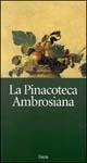 La Pinacoteca Ambros...