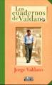 Los cuadernos de Valdano