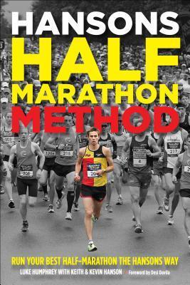 Hansons Half-Marathon Method