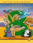 The Puffin Book of Stories for Eight-year-olds: Unabridged
