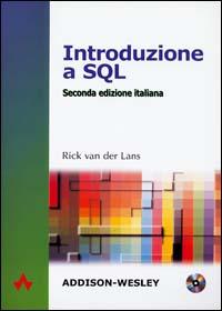 Introduzione a SQL
