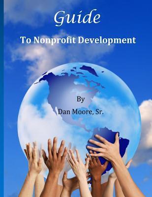 Guide to Nonprofit Development