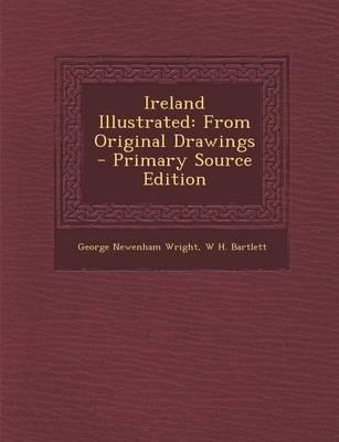 Ireland Illustrated