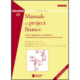 Manuale del project ...