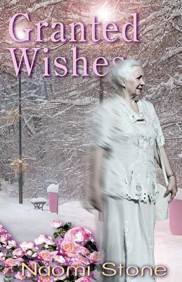 Granted Wishes