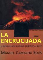 La Encrucijada
