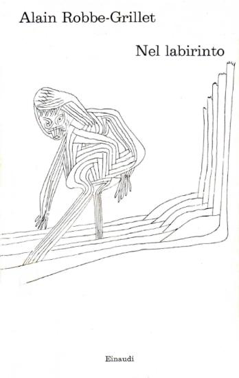 Nel labirinto