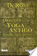 Origens do yôga antigo