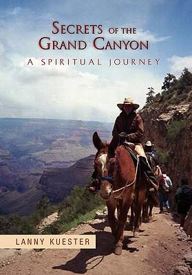 Secrets of the Grand Canyon