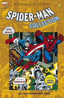 Spider-Man Collection n. 42